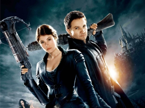 Hansel-Gretel-Witch-Hunters_1